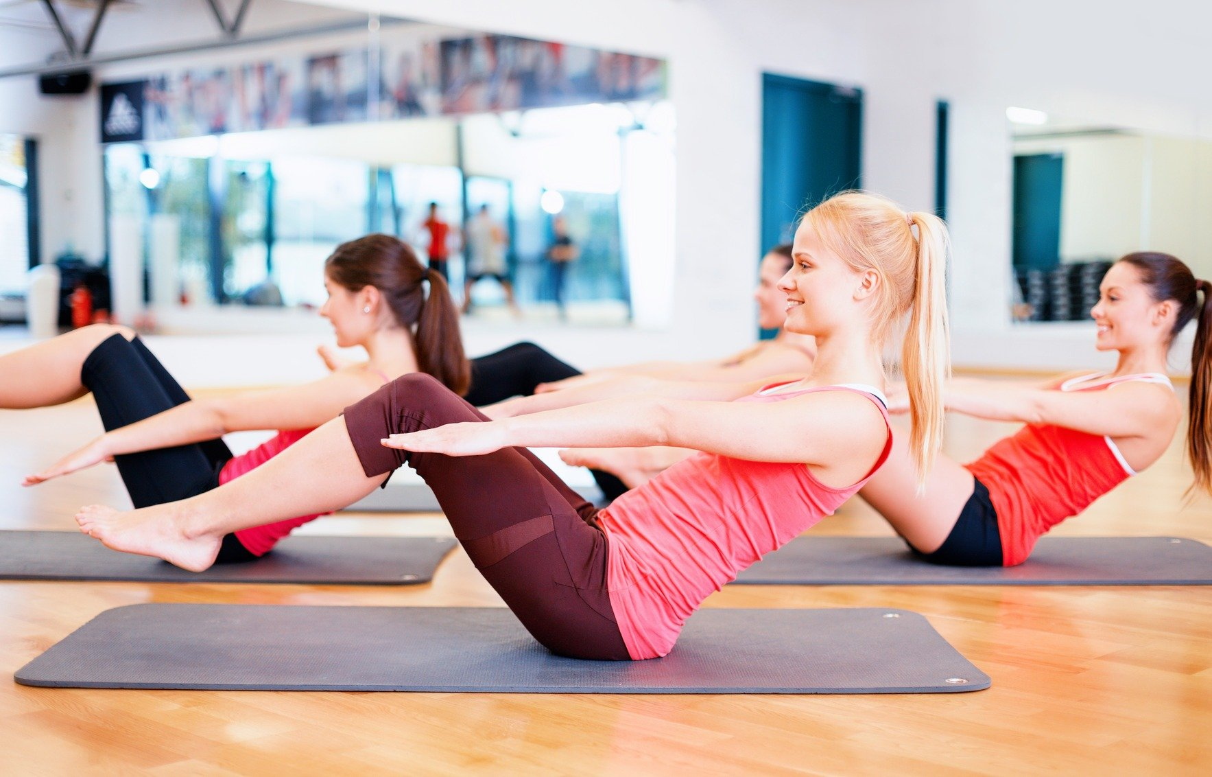 Prices - Pilates, Osteopathy & Massage barcelona