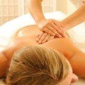 massage pilates barcelona, masaje pilates barcleona
