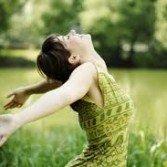 Macrobiótica détox / Pilates y Yoga