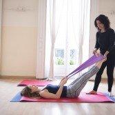 masaje y estiramientos barcelona