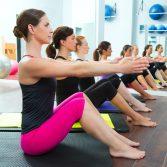 Clases de Pilates de prueba solo 7€ – Ven a probar