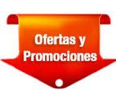 OFERTAS Y PROMOCIONES PILATES Y OSTEOPATIA BARCELONA