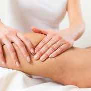 Osteopathy sessions for Meniscus and osteochondritis injuries