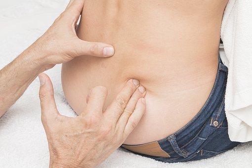 men need massages preofessional massage for men