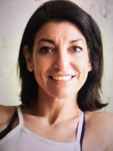 simplybepilates owner