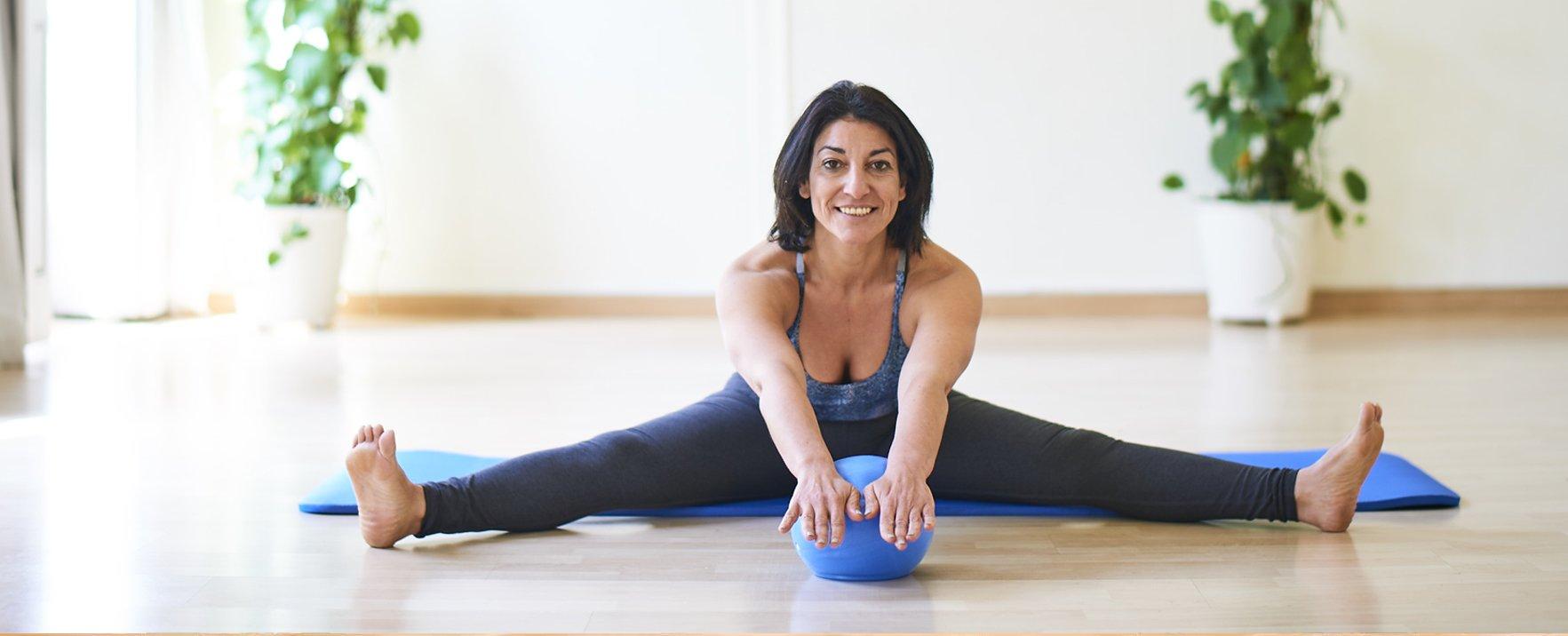 multi-level-pilates-classes